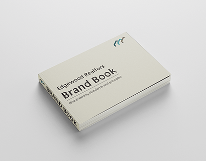 Edgewood Realtors - Brand Identity
