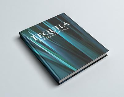Libro Tequila Por Quien Lo Hace