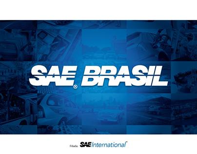 Projetos SAE BRASIL
