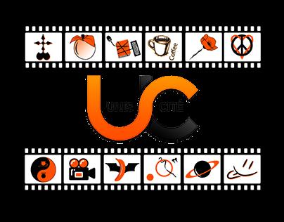 Unis Cité: Cinéma et Citoyenneté