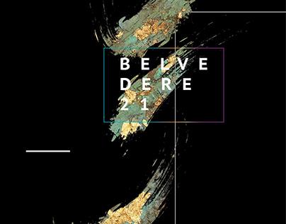 Belvedere 21