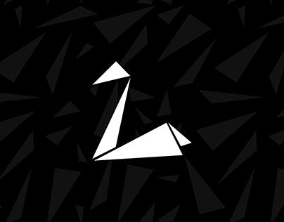 2CdO - Restyling Logo