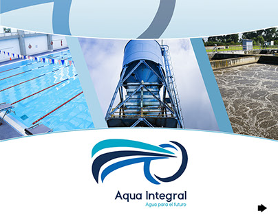 Portafolio de Servicios - AquaIntegral S.A.S