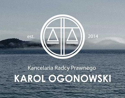Karol Ogonowski