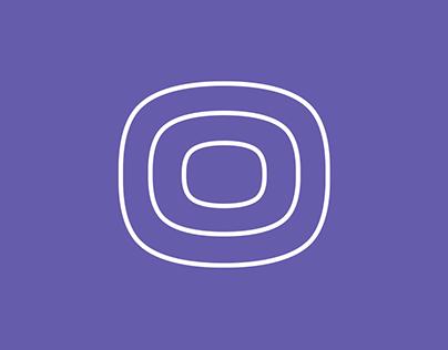 Viber Public Accounts Presentation