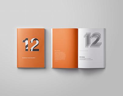 Monography