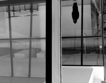 Photography -  Undertaker
