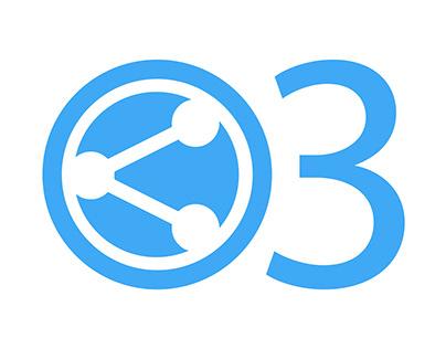 Proyecto Asociación O3
