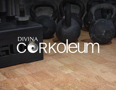 Corkoleum - Comfortable Lifestyle