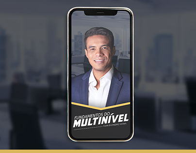 Fundamentos do Multinível