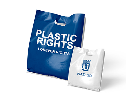Plastic Rights