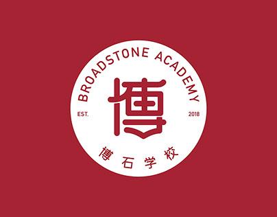 Broadstone Academy