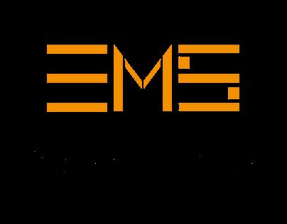 EMS-WienWest
