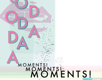 Soda Moments