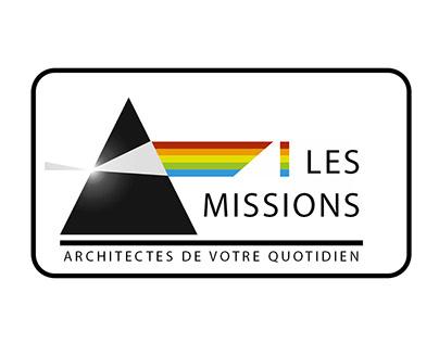 Logotype entreprise