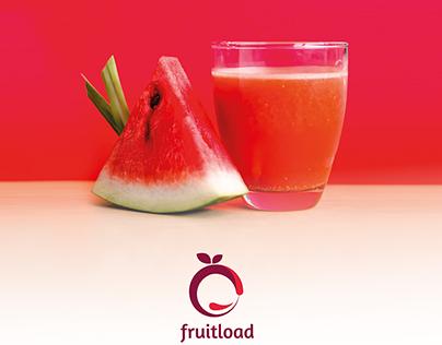 fruitload