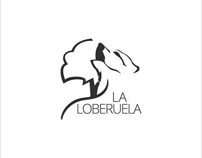 Marca turística de la Loberuela
