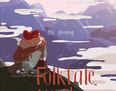 Folktaleweek