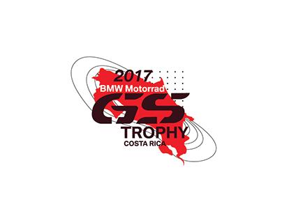 BMW Motorrad GS Trophy Costa Rica