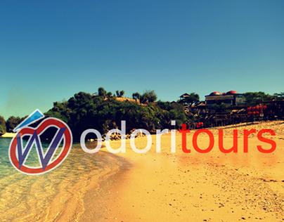travel agent online marketing