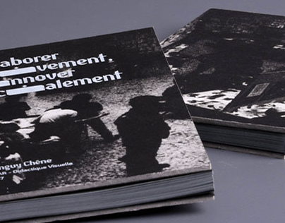 Collaborer activement, innover socialement
