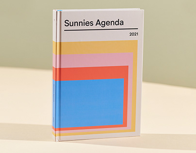 Sunnies Agenda 2021
