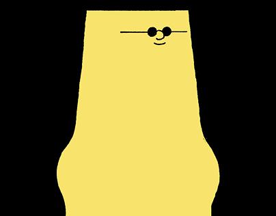 Beerboi