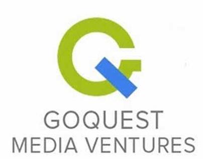agence web nice metropole: Goquest 2018