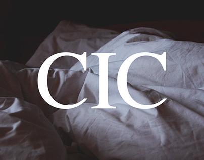 CIC - Radio campaign