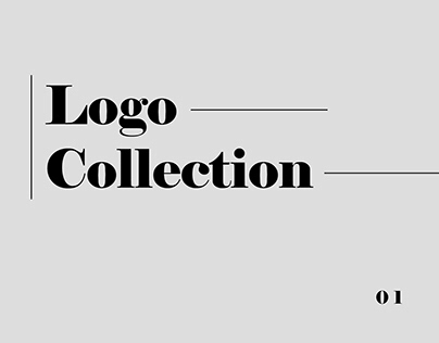 Logo Collection.