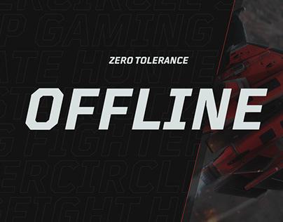 Zero Tolerance TV