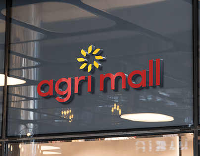 Agri Mall Philippines