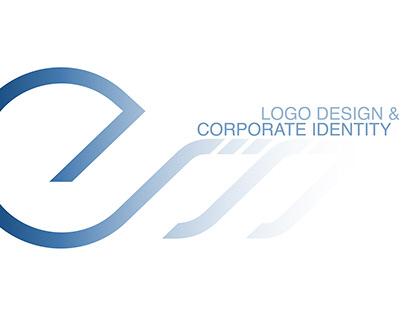 Logo Design & Corporate Identity
