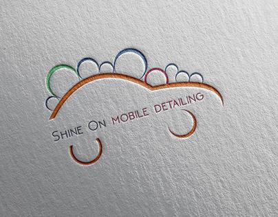 Shine On Mobile Detailing