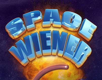 Space Wiener