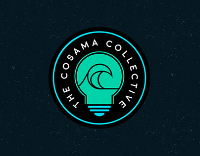 The COSAMA Collective Branding