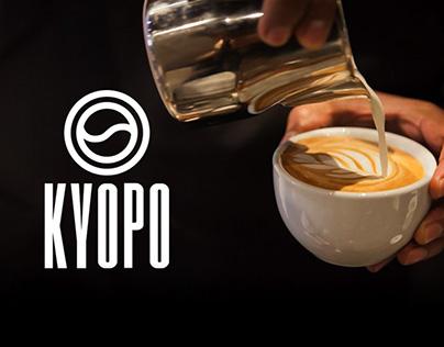 Kyopo - Coffee & Restaurant