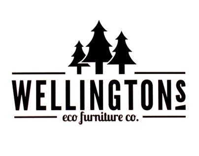 Wellington's Eco Furniture Co.