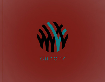 CANOPY Foundation