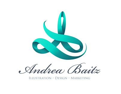 Logo Design  - Andrea Baitz
