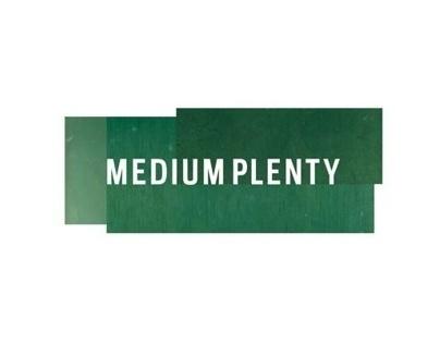 Medium Plenty