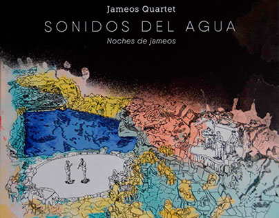 Sonidos del agua / Sounds of water