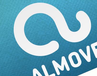 www.Almove.it