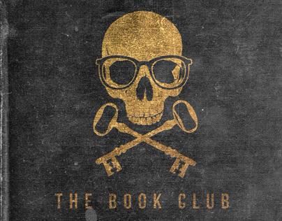 The Book Club - Bacardi
