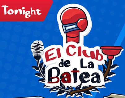 El Club de La Batea