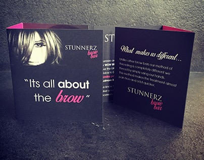 Stunnerz Hair & Beauty