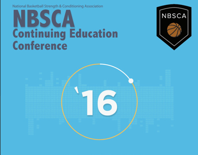 NBSCA Continuing Education Conference