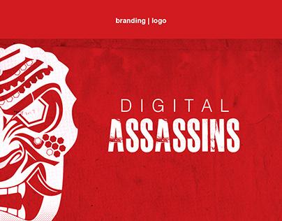 Digital Assassins