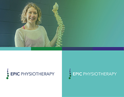 Epic Physiotherapy