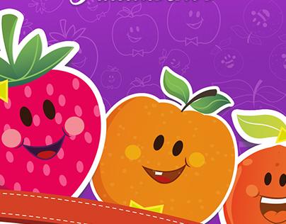 Frutidiseños